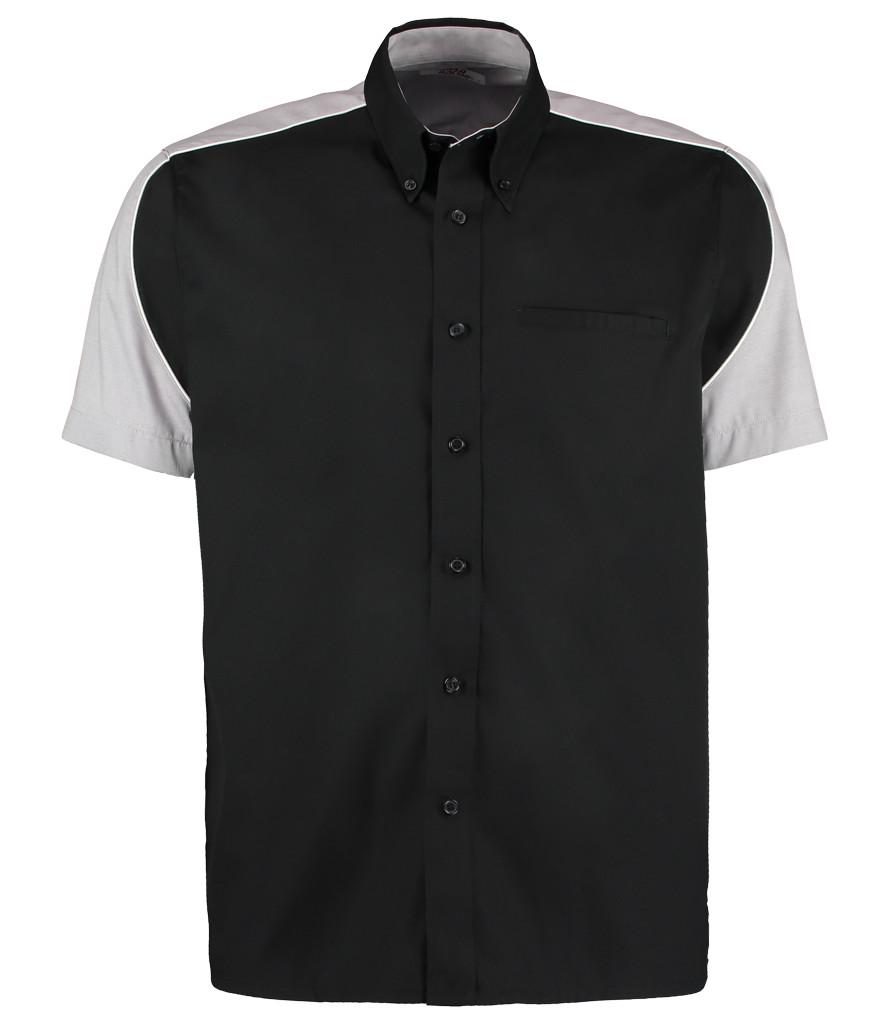 Gamegear® Formula Racing® Short Sleeve Sebring Shirt