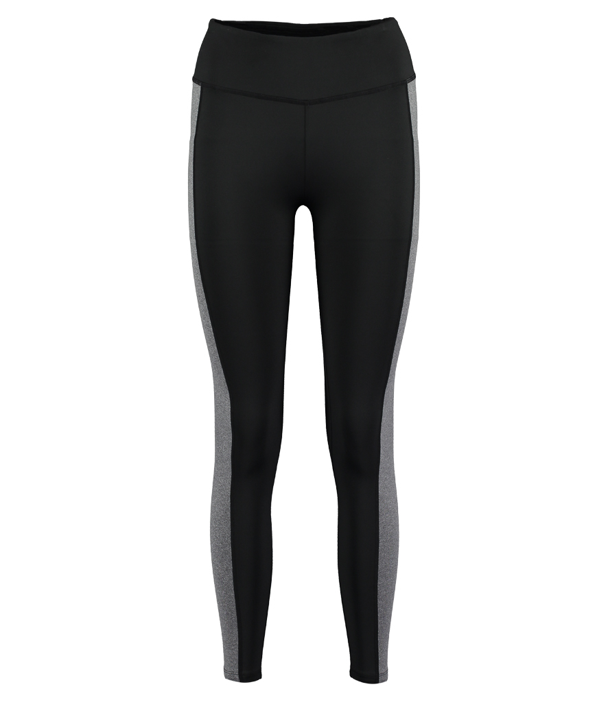 Gamegear Contrast Leggings