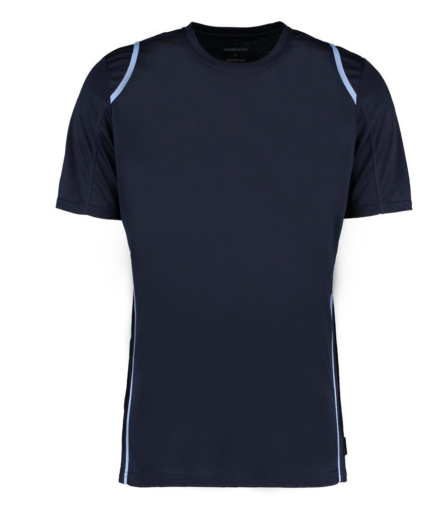 Gamegear Cooltex® T-Shirt