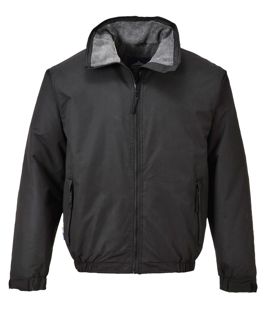 Portwest Moray Bomber Jacket