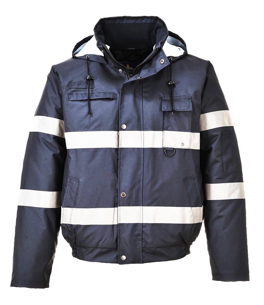 Portwest Iona™ Lite Bomber Jacket