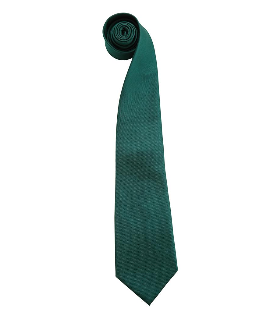 Premier 'Colours' Fashion Tie