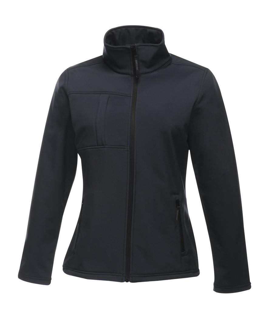 Regatta Ladies Octagon II Soft Shell Jacket