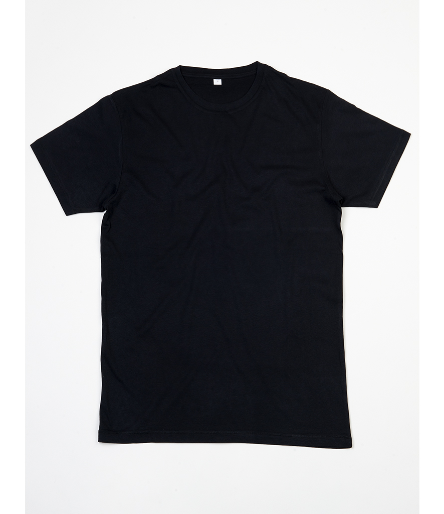 Superstar by Mantis Crew Neck T-Shirt