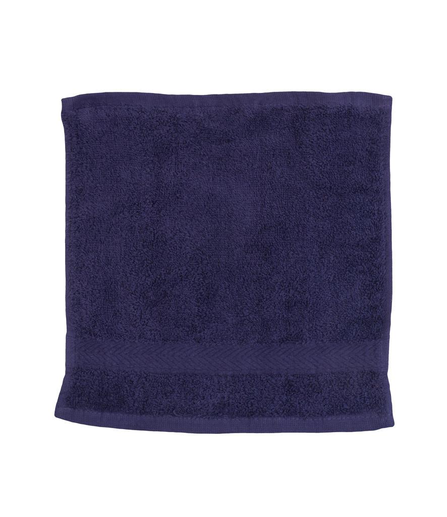 Towel City Luxury Face Cloth