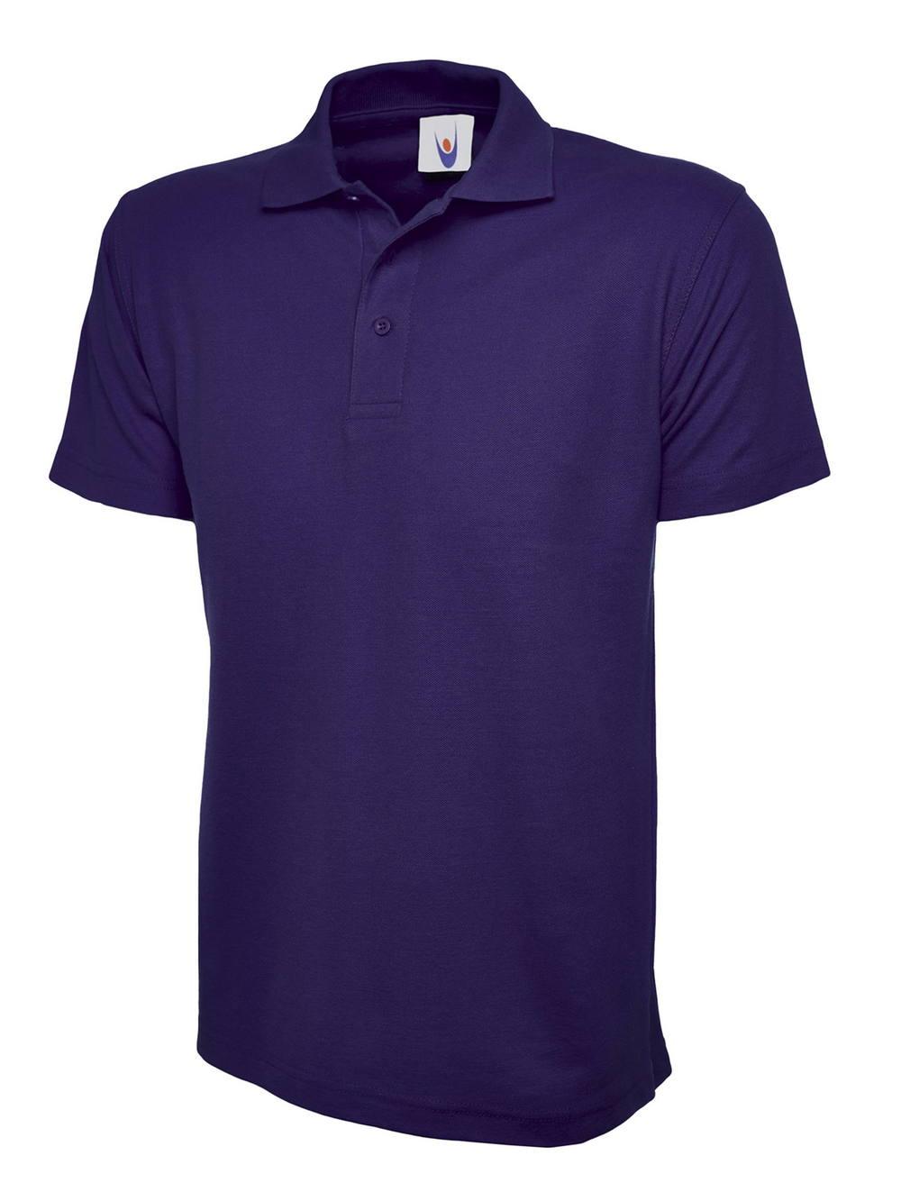 Uneek Classic Poloshirt