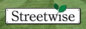 Rushcliffe Borough Council - Streetwise