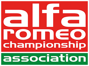 Alfa Romeo Championship Association
