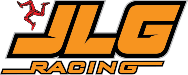 JLG Racing