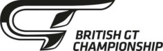 British GT Championship logo